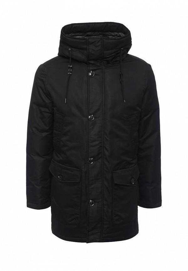Утепленная куртка Tom Farr (Том Фарр) TM3410.58