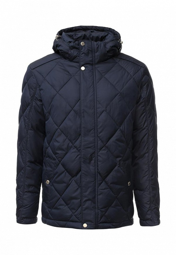 Куртка Tom Farr (Том Фарр) TM3416.37