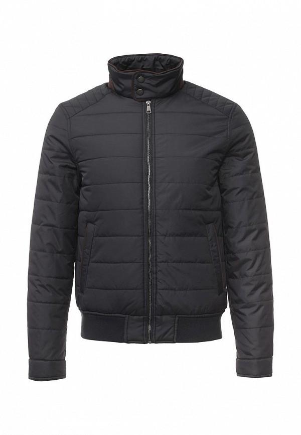 Куртка Tom Farr TM3007.37