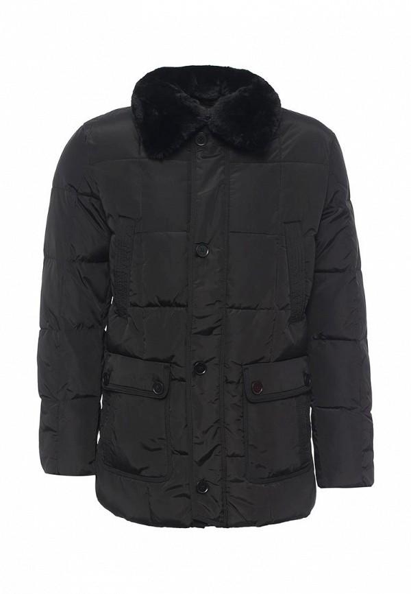 Куртка Tom Farr (Том Фарр) TM3115.58