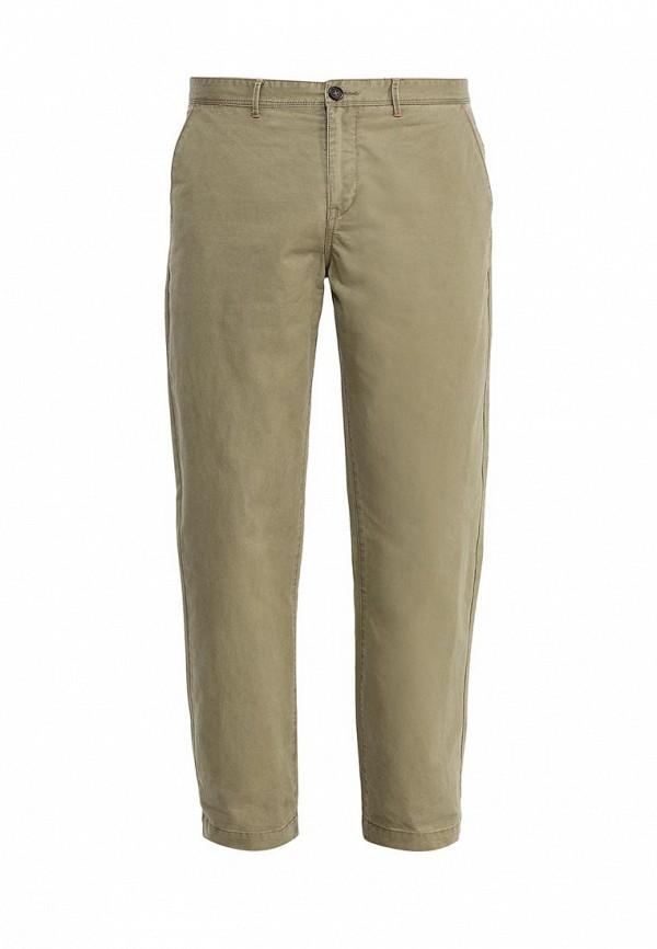 Мужские повседневные брюки Tom Farr (Том Фарр) TM1013.41