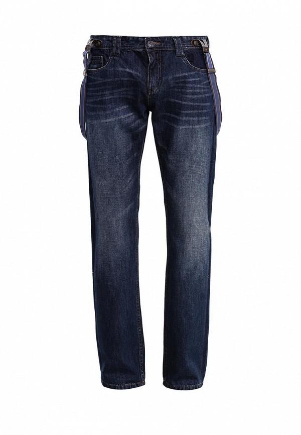 Мужские джинсы Tom Farr (Том Фарр) TM2153.36
