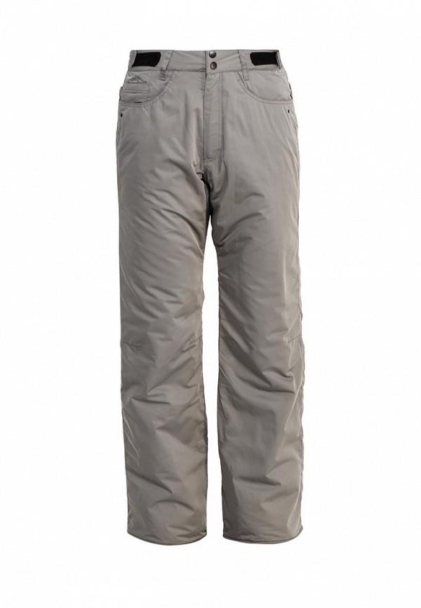 Мужские утепленные брюки Tom Farr TM3113.55