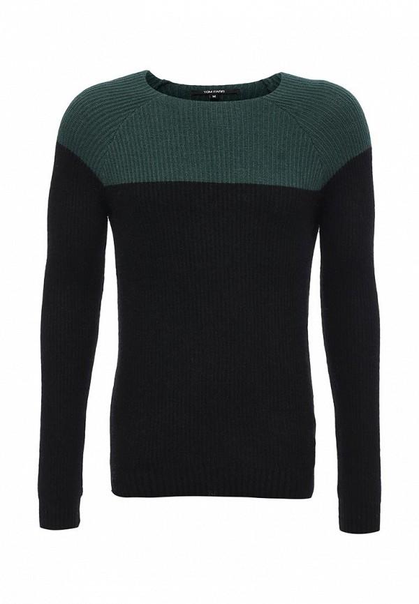 Пуловер Tom Farr TM4122.58