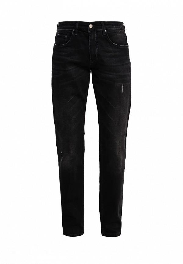 Зауженные джинсы Tom Farr TM5312.54