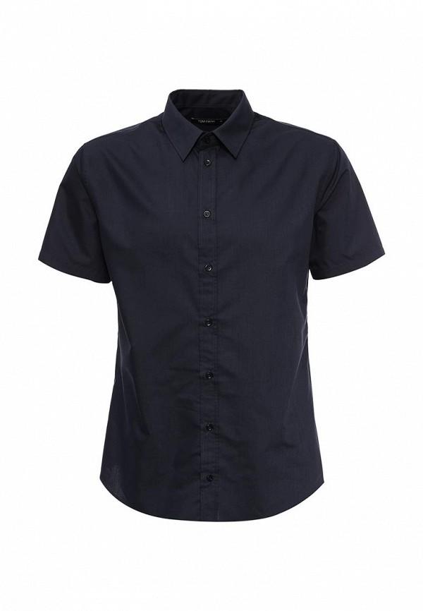 Рубашка с коротким рукавом Tom Farr TM7001.35