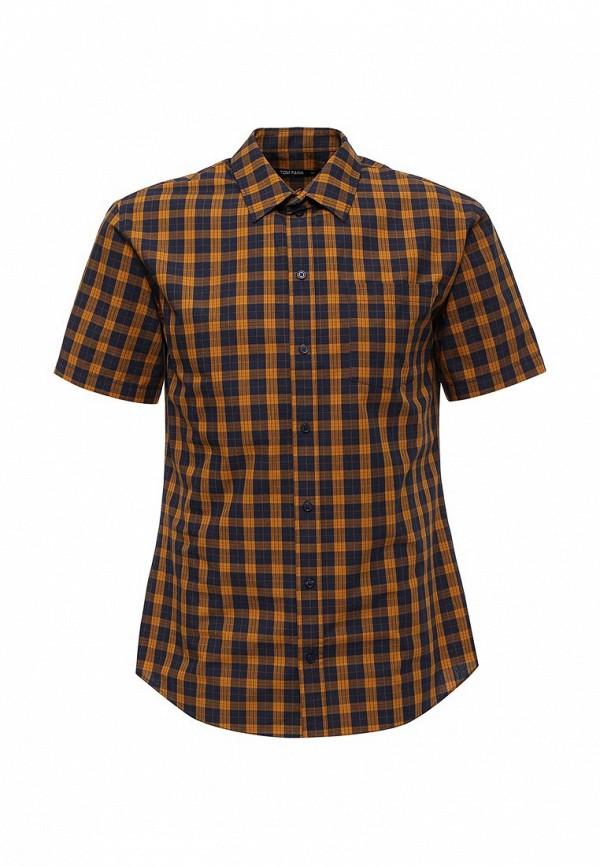 Рубашка Tom Farr Tom Farr TO005EMRVY29