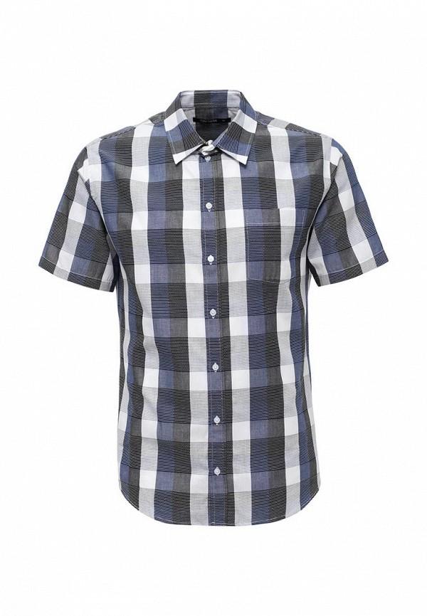 Рубашка Tom Farr TM7008.35