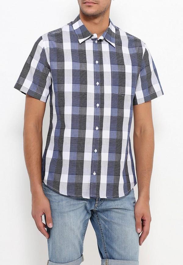 Рубашка Tom Farr Tom Farr TO005EMRVY32