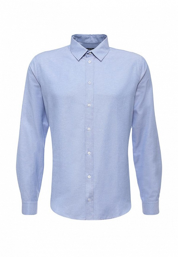 Рубашка с длинным рукавом Tom Farr (Том Фарр) TM7014.34