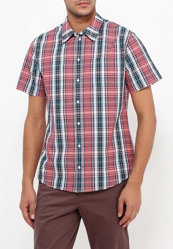 Рубашка Tom Farr Tom Farr TO005EMRVY36
