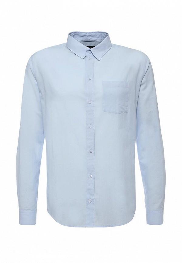 Рубашка с длинным рукавом Tom Farr (Том Фарр) TM7020.32