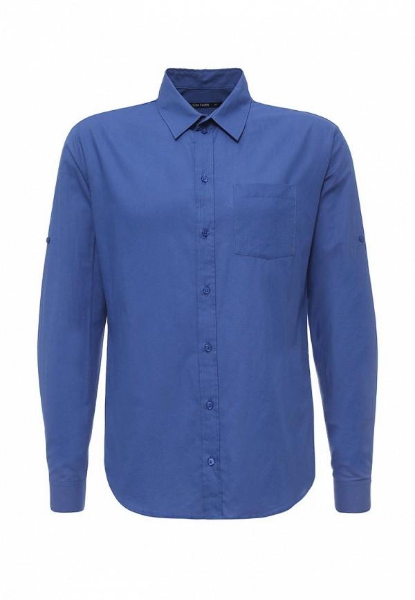 Рубашка Tom Farr Tom Farr TO005EMRVY40 tom farr tom farr to005emhxn34