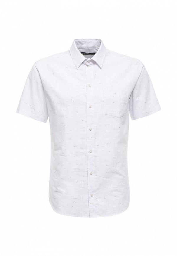 Рубашка с коротким рукавом Tom Farr (Том Фарр) TM7026.50