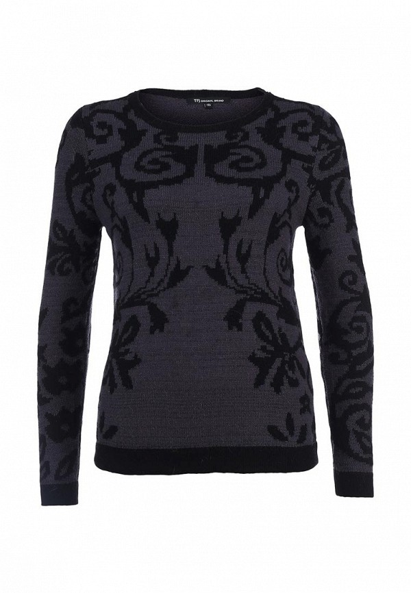 Пуловер Tom Farr (Том Фарр) T W4590.58