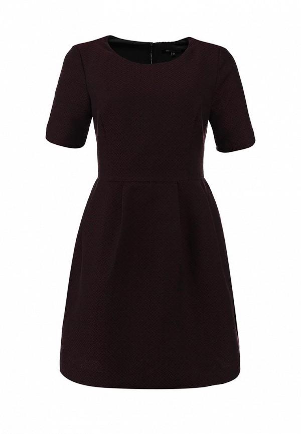 Повседневное платье Tom Farr (Том Фарр) T W1634.28