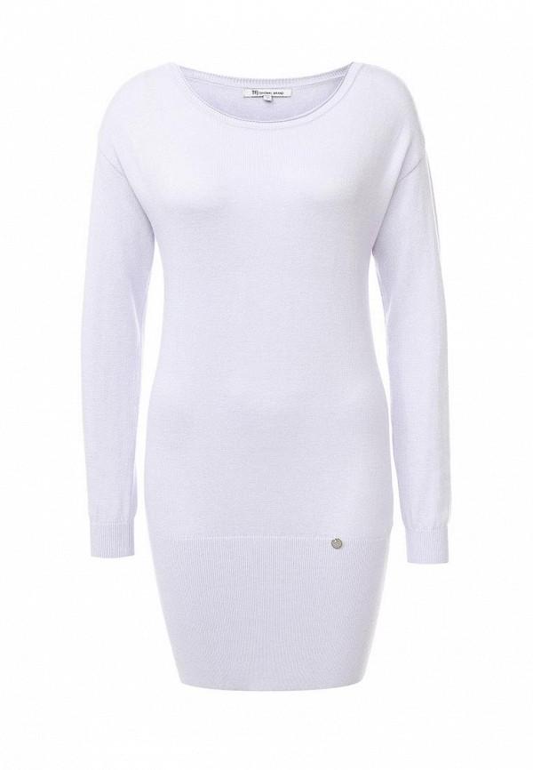 Платье-мини Tom Farr TW4589.60