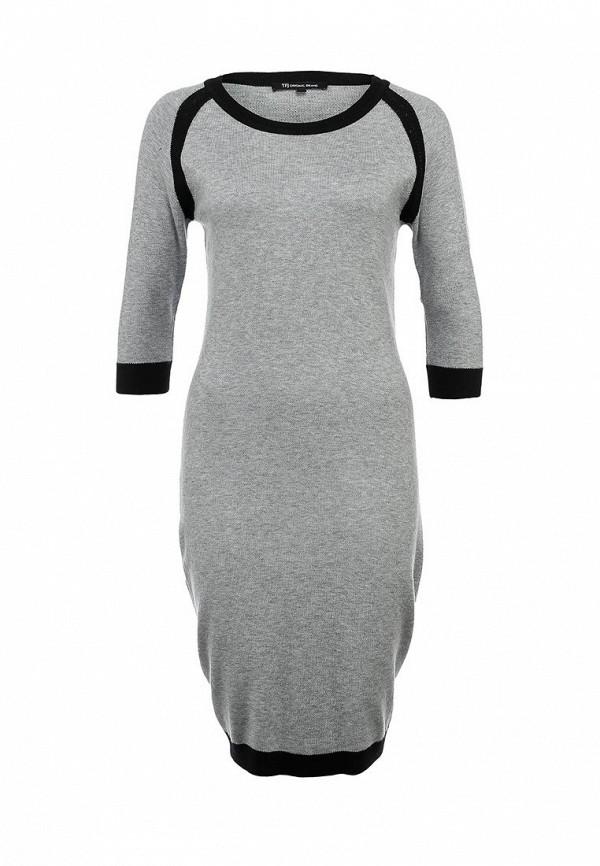 праздничное прозрачное платье