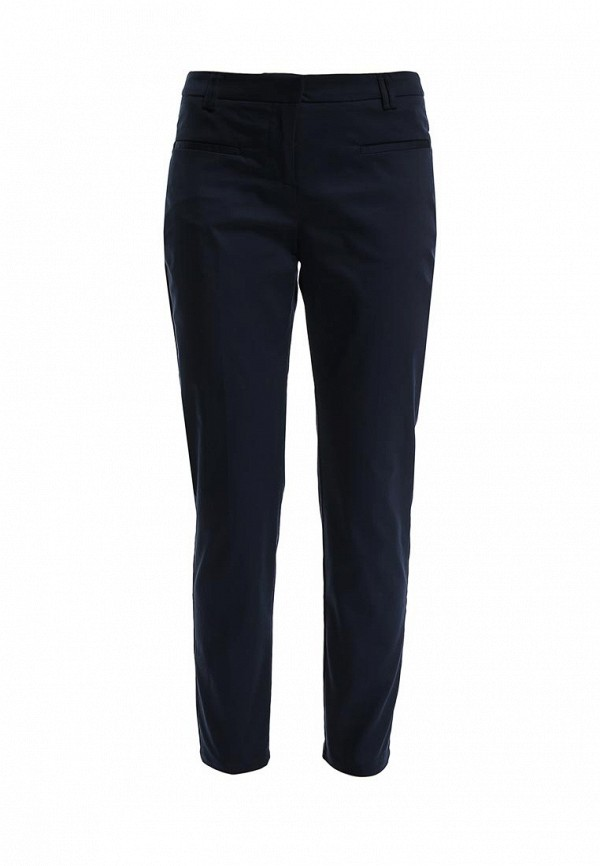 Женские классические брюки Tom Farr (Том Фарр) T W7728.67