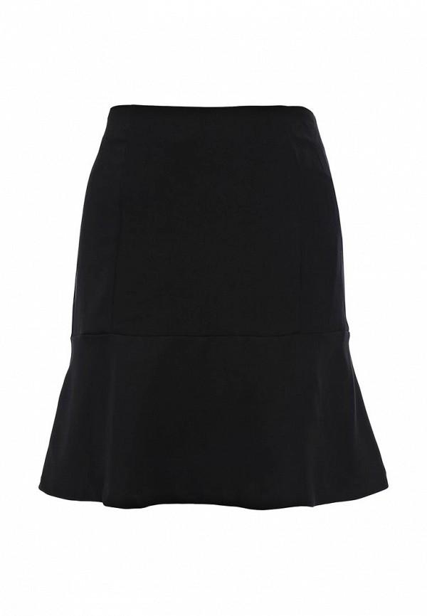 Широкая юбка Tom Farr (Том Фарр) T W7570.58