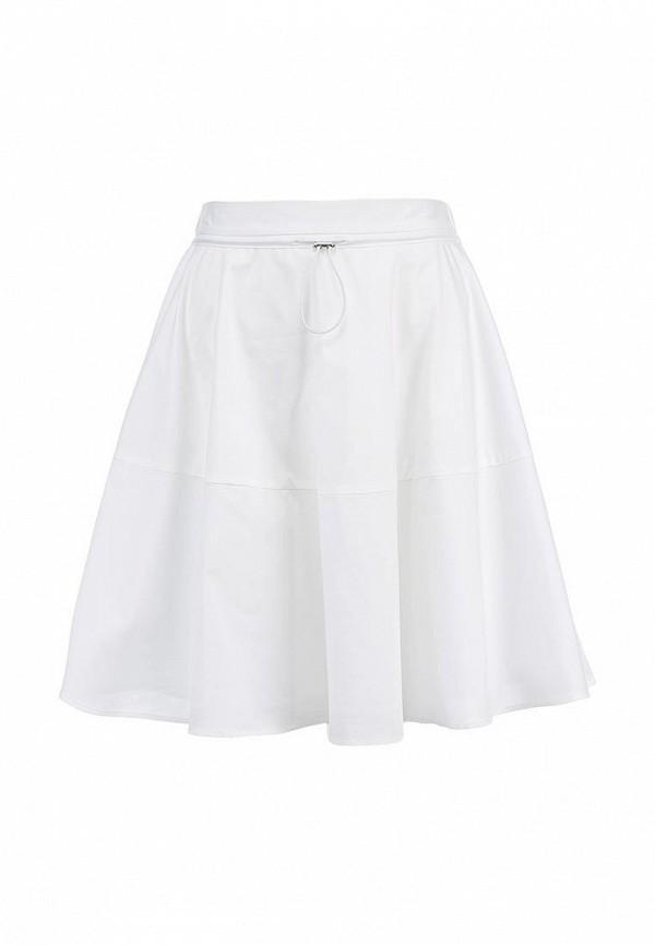 Мини-юбка Tom Farr T W7720.50