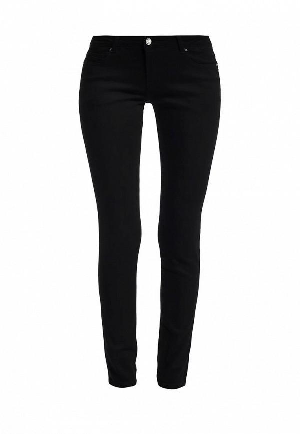 Женские зауженные брюки Tom Farr TW5503.58