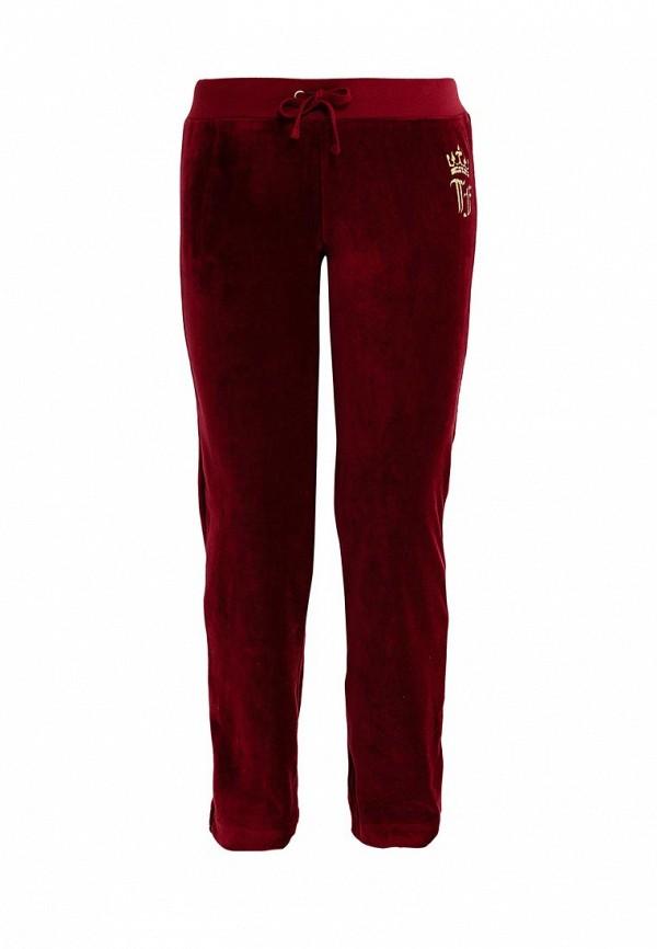 Женские спортивные брюки Tom Farr (Том Фарр) TW6129.28