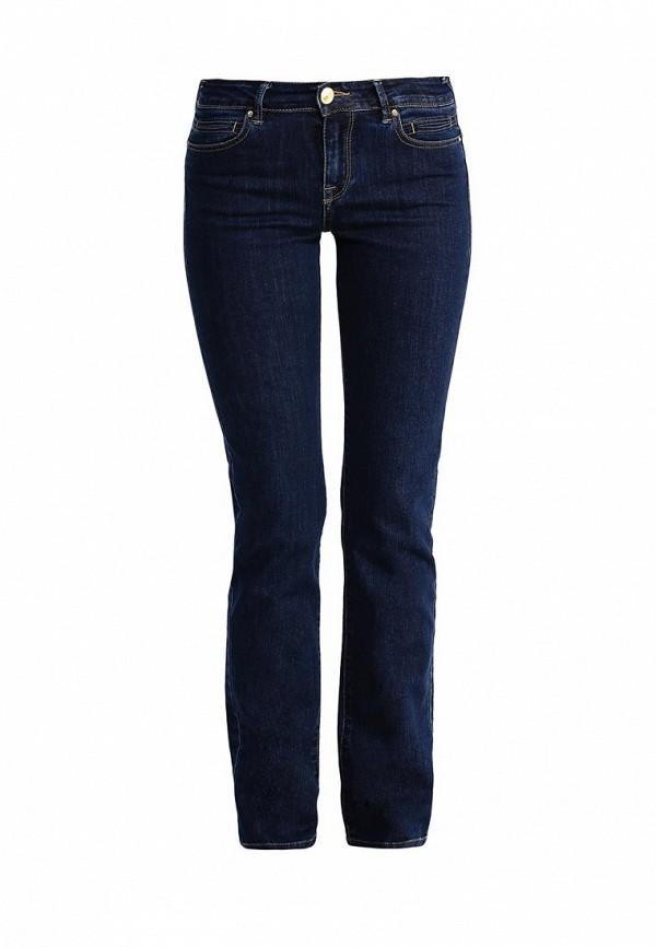 Зауженные джинсы Tom Farr (Том Фарр) TW2545.38