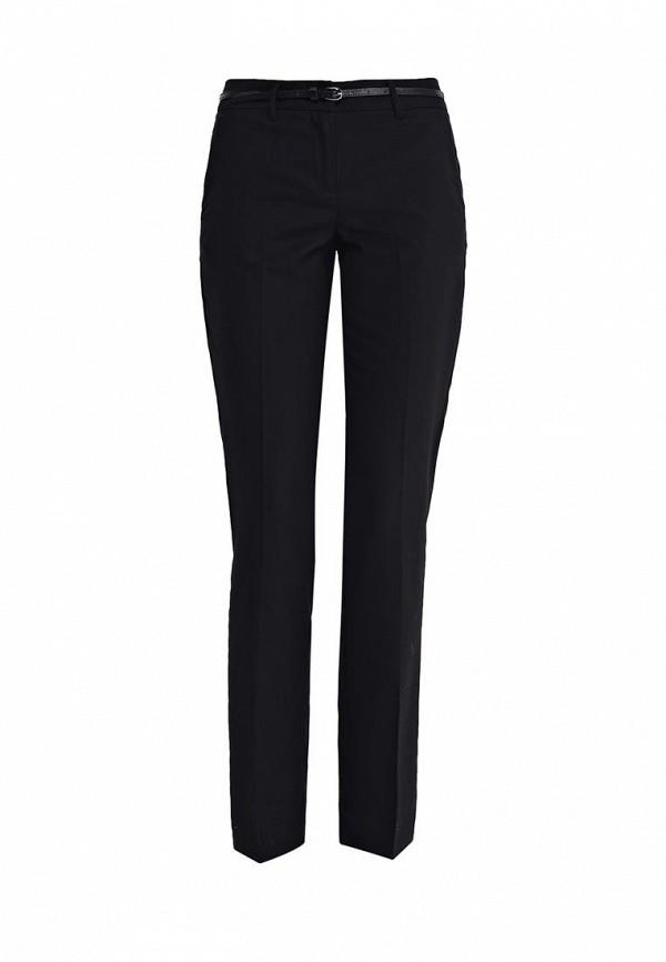 Женские классические брюки Tom Farr (Том Фарр) TW1525.58