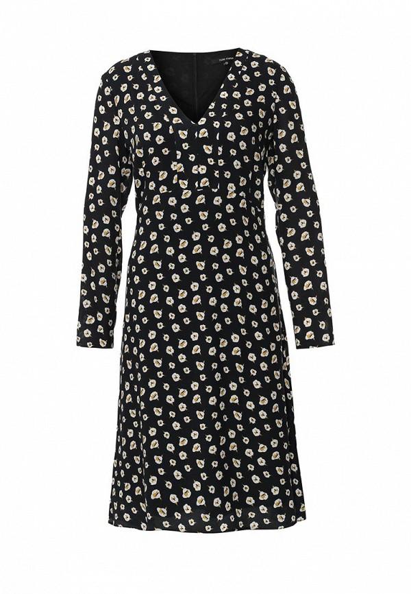 Платье-миди Tom Farr (Том Фарр) TW1535.58