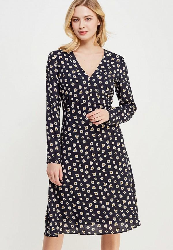 Платье Tom Farr Tom Farr TO005EWGOH83
