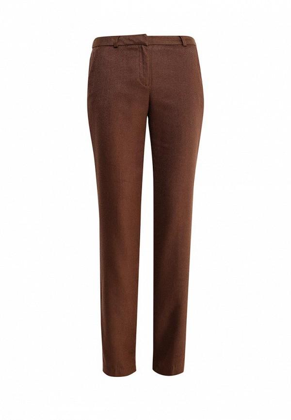 Женские повседневные брюки Tom Farr (Том Фарр) TW1557.19