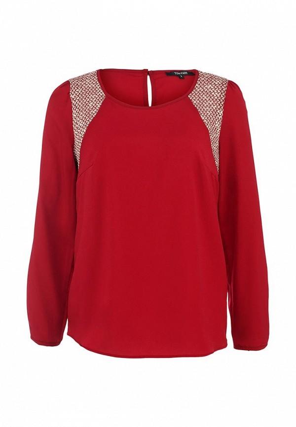 Блуза Tom Farr (Том Фарр) TW6438.25