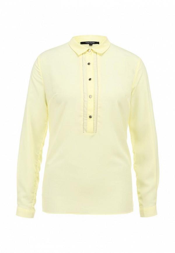 Блуза Tom Farr (Том Фарр) TW6461.87