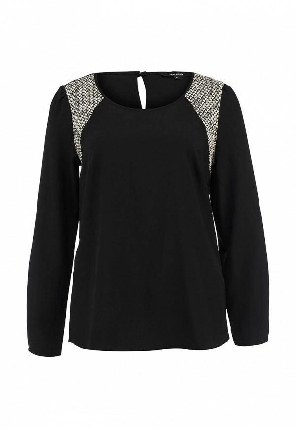 Блуза Tom Farr (Том Фарр) TW6438.58