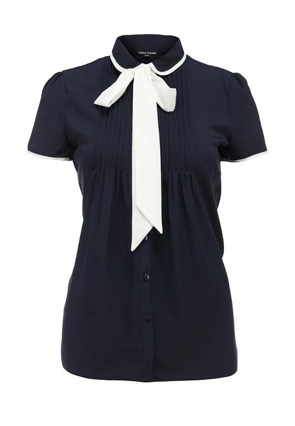 Блуза Tom Farr TW6443.67