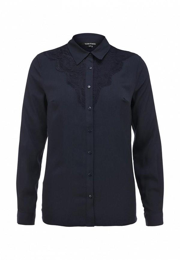 Блуза Tom Farr (Том Фарр) TW6460.67