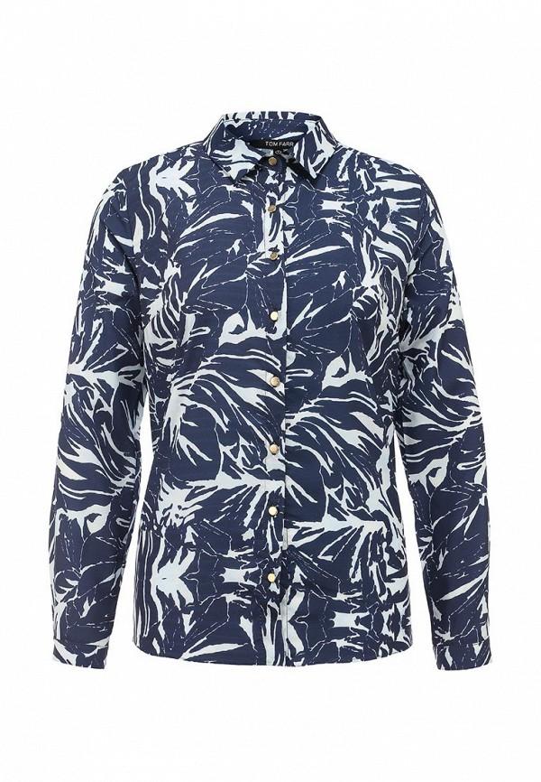 Блуза Tom Farr (Том Фарр) TW6464.67