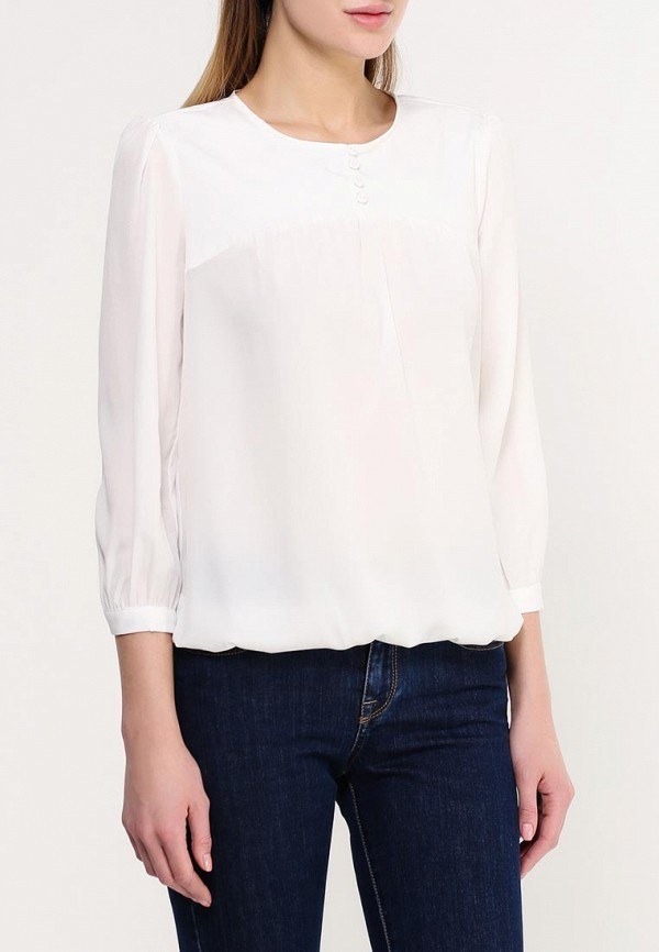Блуза Tom Farr (Том Фарр) TW6450.50: изображение 3
