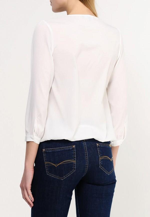 Блуза Tom Farr (Том Фарр) TW6450.50: изображение 4