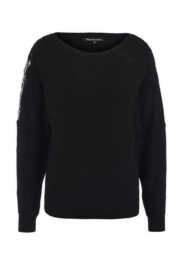Пуловер Tom Farr (Том Фарр) TW4655.58