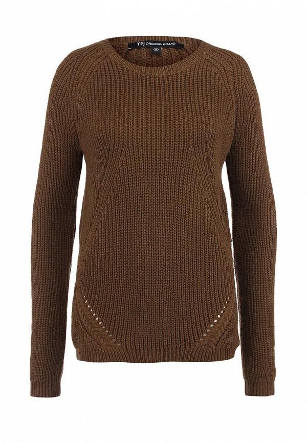 Пуловер Tom Farr (Том Фарр) TW4545.16