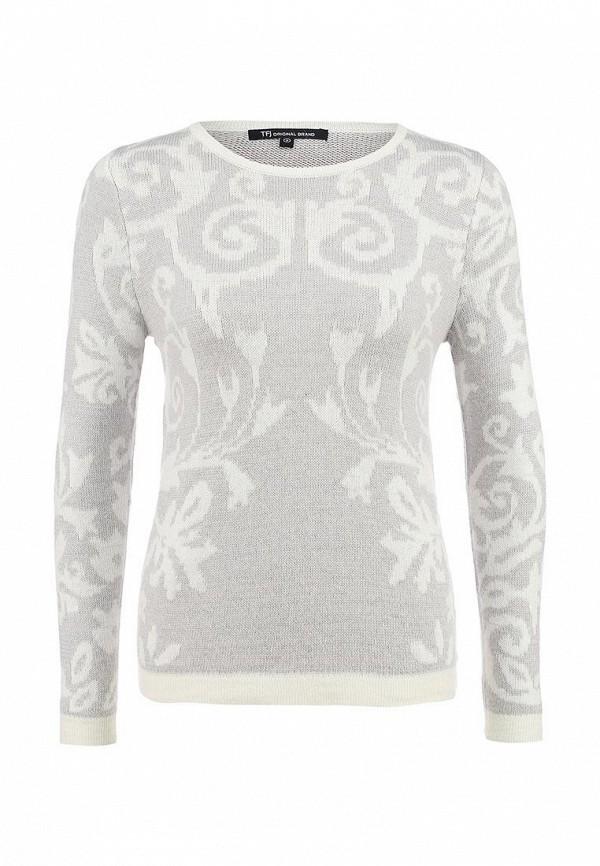 Пуловер Tom Farr (Том Фарр) TW4590.30