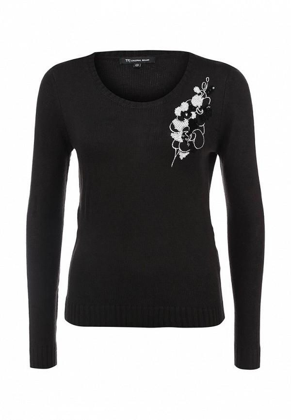 Пуловер Tom Farr (Том Фарр) TW4518.58