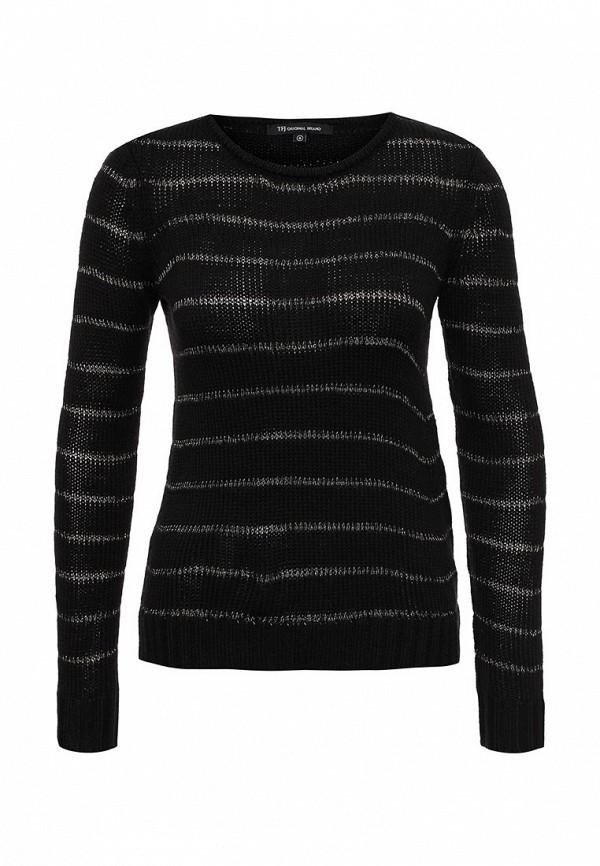 Пуловер Tom Farr (Том Фарр) TW4590.58