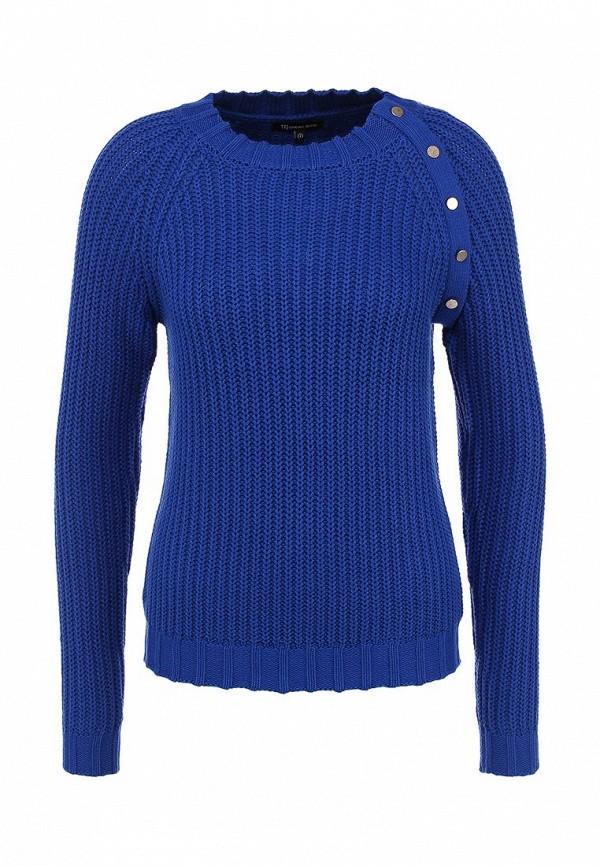Пуловер Tom Farr (Том Фарр) TW4531.34
