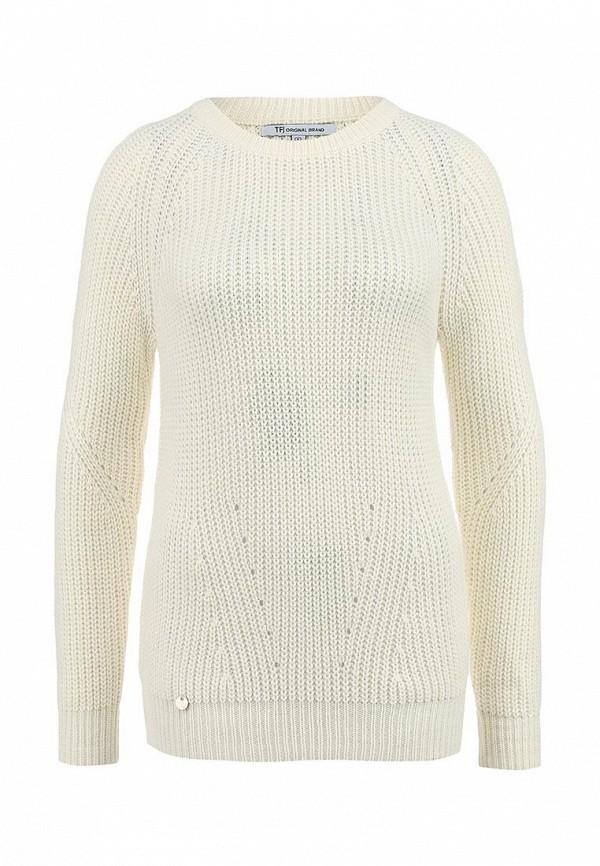 Пуловер Tom Farr TW4558.30