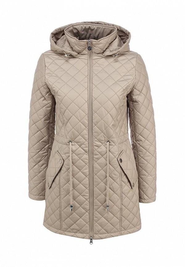 Куртка Tom Farr (Том Фарр) TW3502.14