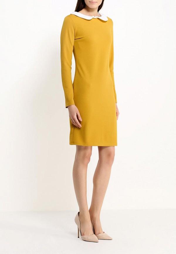Купить Платье Том Фарр