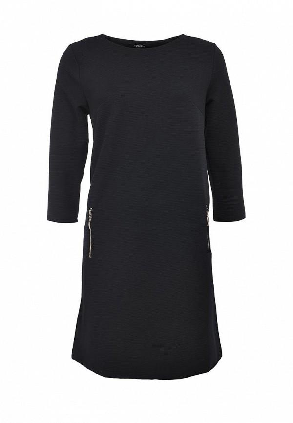 Платье-миди Tom Farr (Том Фарр) TW6491.69